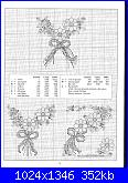 American School of Needlework - The ulimated Flower Alphabet Book - Terrece Beesley *-alfaflowerimage9-jpg