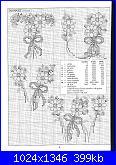 American School of Needlework - The ulimated Flower Alphabet Book - Terrece Beesley *-alfaflowerimage8-jpg