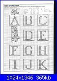 American School of Needlework - The ulimated Flower Alphabet Book - Terrece Beesley *-alfaflowerimage10-jpg