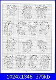 American School of Needlework - The ulimated Flower Alphabet Book - Terrece Beesley *-alfaflowerimage13-jpg