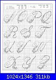 American School of Needlework - The ulimated Flower Alphabet Book - Terrece Beesley *-alfaflowerimage15-jpg