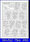 American School of Needlework - The ulimated Flower Alphabet Book - Terrece Beesley *-alfaflowerimage12-jpg