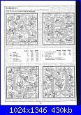 American School of Needlework - The ulimated Flower Alphabet Book - Terrece Beesley *-alfaflowerimage16-jpg