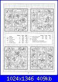 American School of Needlework - The ulimated Flower Alphabet Book - Terrece Beesley *-alfaflowerimage17-jpg