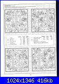 American School of Needlework - The ulimated Flower Alphabet Book - Terrece Beesley *-alfaflowerimage18-jpg