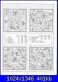 American School of Needlework - The ulimated Flower Alphabet Book - Terrece Beesley *-alfaflowerimage19-jpg