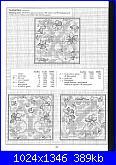 American School of Needlework - The ulimated Flower Alphabet Book - Terrece Beesley *-alfaflowerimage22-jpg