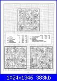 American School of Needlework - The ulimated Flower Alphabet Book - Terrece Beesley *-alfaflowerimage21-jpg