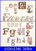 American School of Needlework - The ulimated Flower Alphabet Book - Terrece Beesley *-alfaflowerimage23-jpg