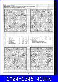 American School of Needlework - The ulimated Flower Alphabet Book - Terrece Beesley *-alfaflowerimage20-jpg