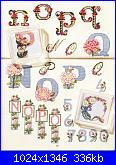American School of Needlework - The ulimated Flower Alphabet Book - Terrece Beesley *-alfaflowerimage25-jpg