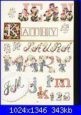 American School of Needlework - The ulimated Flower Alphabet Book - Terrece Beesley *-alfaflowerimage24-jpg