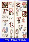 American School of Needlework - The ulimated Flower Alphabet Book - Terrece Beesley *-alfaflowerimage26-jpg