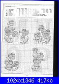 American School of Needlework - The ulimated Flower Alphabet Book - Terrece Beesley *-alfaflowerimage30-jpg