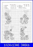 American School of Needlework - The ulimated Flower Alphabet Book - Terrece Beesley *-alfaflowerimage29-jpg