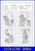American School of Needlework - The ulimated Flower Alphabet Book - Terrece Beesley *-alfaflowerimage31-jpg