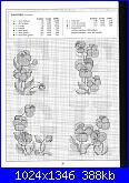 American School of Needlework - The ulimated Flower Alphabet Book - Terrece Beesley *-alfaflowerimage28-jpg