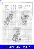 American School of Needlework - The ulimated Flower Alphabet Book - Terrece Beesley *-alfaflowerimage33-jpg