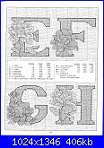 American School of Needlework - The ulimated Flower Alphabet Book - Terrece Beesley *-alfaflowerimage35-jpg