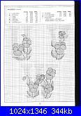 American School of Needlework - The ulimated Flower Alphabet Book - Terrece Beesley *-alfaflowerimage32-jpg
