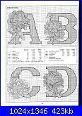 American School of Needlework - The ulimated Flower Alphabet Book - Terrece Beesley *-alfaflowerimage34-jpg