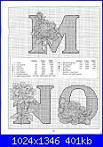 American School of Needlework - The ulimated Flower Alphabet Book - Terrece Beesley *-alfaflowerimage37-jpg