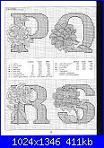 American School of Needlework - The ulimated Flower Alphabet Book - Terrece Beesley *-alfaflowerimage38-jpg