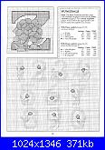 American School of Needlework - The ulimated Flower Alphabet Book - Terrece Beesley *-alfaflowerimage41-jpg