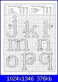 American School of Needlework - The ulimated Flower Alphabet Book - Terrece Beesley *-alfaflowerimage43-jpg