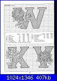 American School of Needlework - The ulimated Flower Alphabet Book - Terrece Beesley *-alfaflowerimage40-jpg