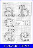 American School of Needlework - The ulimated Flower Alphabet Book - Terrece Beesley *-alfaflowerimage45-jpg