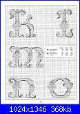 American School of Needlework - The ulimated Flower Alphabet Book - Terrece Beesley *-alfaflowerimage47-jpg