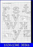 American School of Needlework - The ulimated Flower Alphabet Book - Terrece Beesley *-alfaflowerimage44-jpg