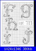 American School of Needlework - The ulimated Flower Alphabet Book - Terrece Beesley *-alfaflowerimage46-jpg