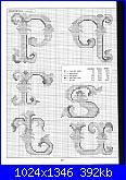 American School of Needlework - The ulimated Flower Alphabet Book - Terrece Beesley *-alfaflowerimage48-jpg