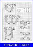 American School of Needlework - The ulimated Flower Alphabet Book - Terrece Beesley *-alfaflowerimage49-jpg
