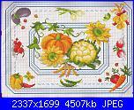 Mani di fata i motivi più belli n°29 - cucina *-hpqscan0092-jpg