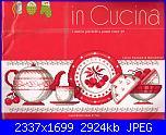 Mani di fata i motivi più belli n°29 - cucina *-hpqscan0090-jpg