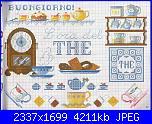 Mani di fata i motivi più belli n°29 - cucina *-hpqscan0106-jpg
