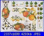 Mani di fata i motivi più belli n°29 - cucina *-hpqscan0113-jpg