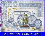 Mani di fata i motivi più belli n°29 - cucina *-hpqscan0110-jpg