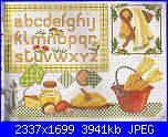 Mani di fata i motivi più belli n°29 - cucina *-hpqscan0116-jpg
