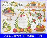 Mani di fata i motivi più belli n°29 - cucina *-hpqscan0119-jpg