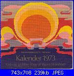 Haandarbejdets Fremme 1973 *-1-jpg