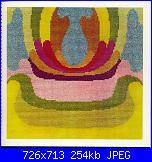 Haandarbejdets Fremme 1973 *-18-jpg