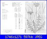 Haandarbejdets Fremme 1986 *-60976-33413336-jpg