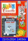 Baby Camilla - Baby Looney Tunes - Ott/Nov 2002 *-copia002-jpg