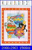 Baby Camilla - Baby Looney Tunes - Ott/Nov 2002 *-copia005-jpg