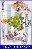 Baby Camilla - Baby Looney Tunes - Ott/Nov 2002 *-copia007-jpg