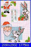 Baby Camilla - Baby Looney Tunes - Ott/Nov 2002 *-copia008-jpg